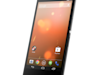 Sony Xperia Z Ultra Google Play Edition