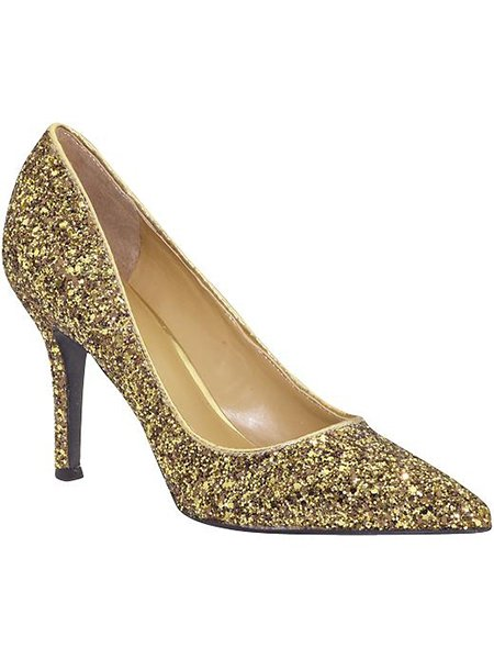 "Nine West ""Flax,"" $69 at Piperlime"