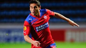American Exports: Alejandro Bedoya's European suitors whittled down to three
