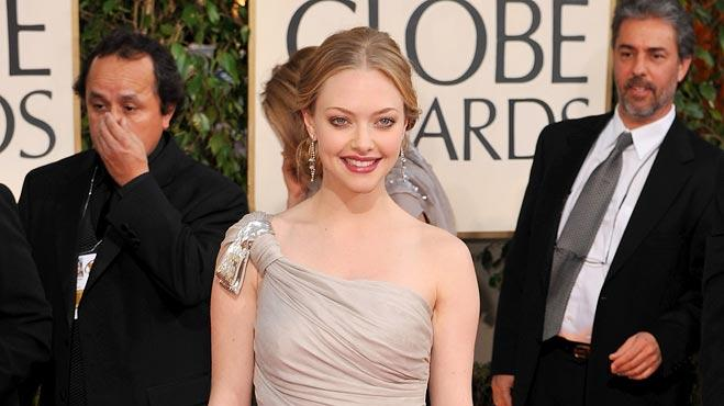 Amanda Seyfried GG rc