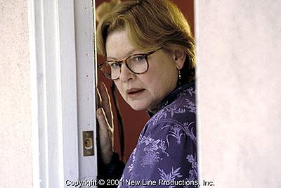 Dianne Wiest in New Line's I Am Sam