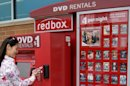 Netflix competitor Redbox Instant to reportedly offer video streaming for just $  6 per month