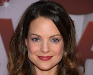 Nashville's Kimberly Williams-Paisley on Track to Become a Series Regular