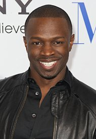 Sean Patrick Thomas | Photo Credits: Earl Gibson III/FilmMagic