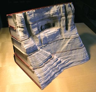 booksculpture.jpg
