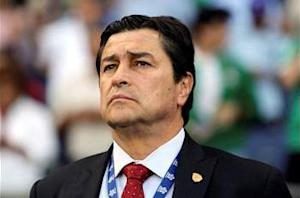 USA prepared for enigmatic Mexico under new manager