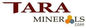 Tara Minerals Name Changed to Firma Holdings Corp.