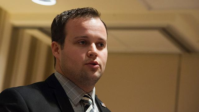 EXCLUSIVE: Josh Duggar's Family Speaks Out: 'I Hope He Gets Broken in Rehab'