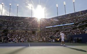 ESPN Hasn't Stolen the U.S. Open Rights from CBS... Yet