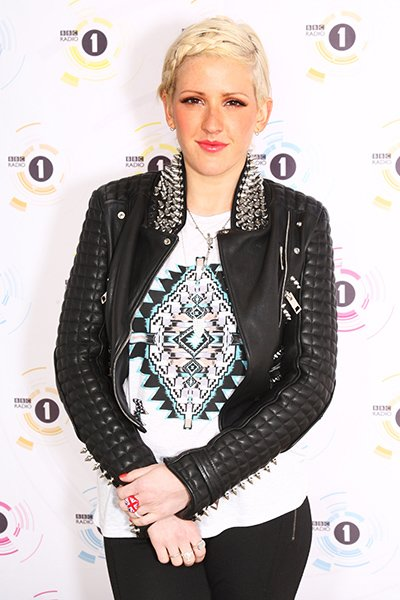 BBC Radio 1's Big Weekend in 2011