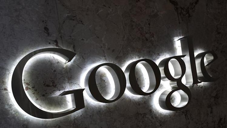 Google to buy artificial intelligence company DeepMind