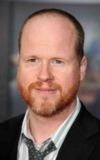 Joss Whedon Q&A On Eve Of SXSW