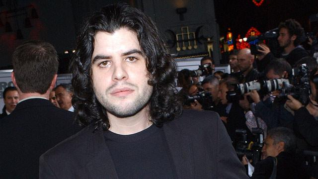 Sage Stallone Was Not an Addict, Authorities Say