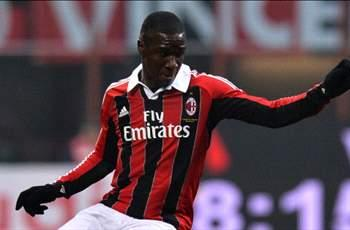 AC Milan sign Zapata on a permanent basis