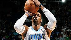Dwight Howard