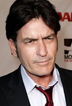 Charlie Sheen | Photo Credits: Brian To/FIlmMagic.com