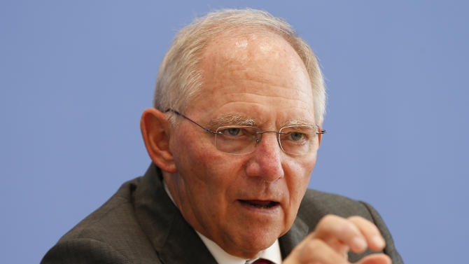 EU agrees on bank-failure rules to avoid bailouts