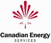 Canadian Energy Services & Technology Corp. Announces Cash Dividend and Appointment of New Director