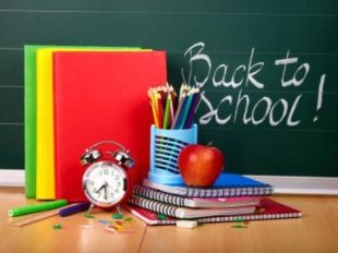 Smart tips for back-to-school savings! 