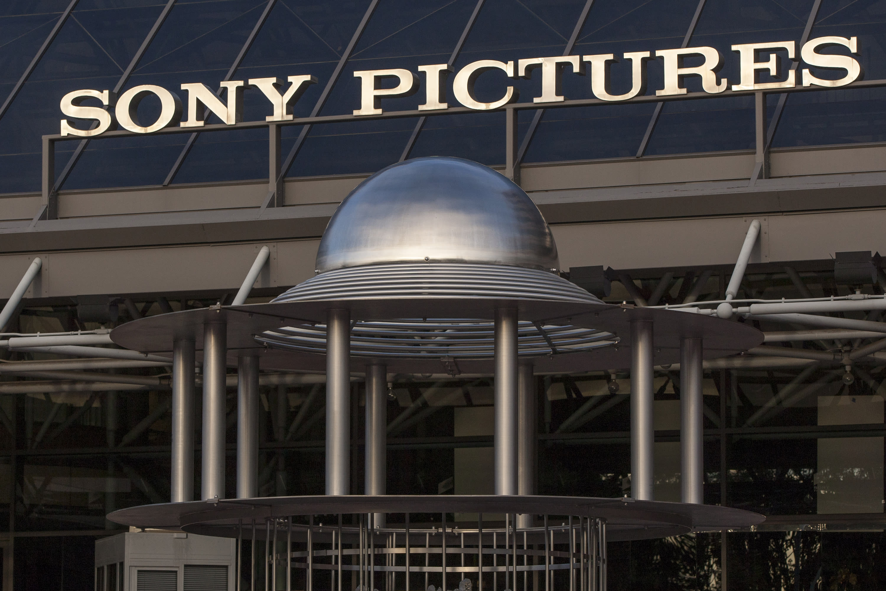 As dust clears, what's next for Sony?