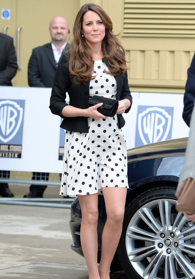 sister kate middleton baby shower