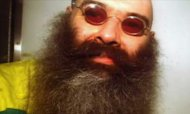 Charles Bronson Supporters Want Him Freed