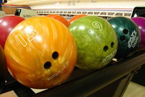 Team USA Dominates at World Tenpin Bowling Association World Singles Championships: A Fan's Perspective