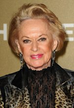 Tippi Hedren | Photo Credits: Jason LaVeris/FilmMagic