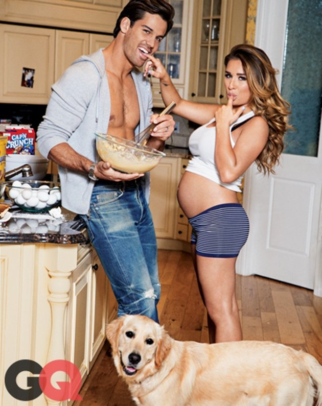 how long have eric and jessie been dating 04062016 the first domesticated animals may have been tamed  a new origin story for dogs  dogs were domesticated so long ago, and have cross-bred so often.