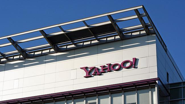 450,000 Yahoo passwords just got hacked; find out if you might be affected [updated]