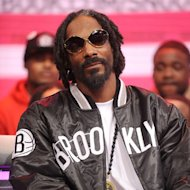 Snoop Lion party shut down