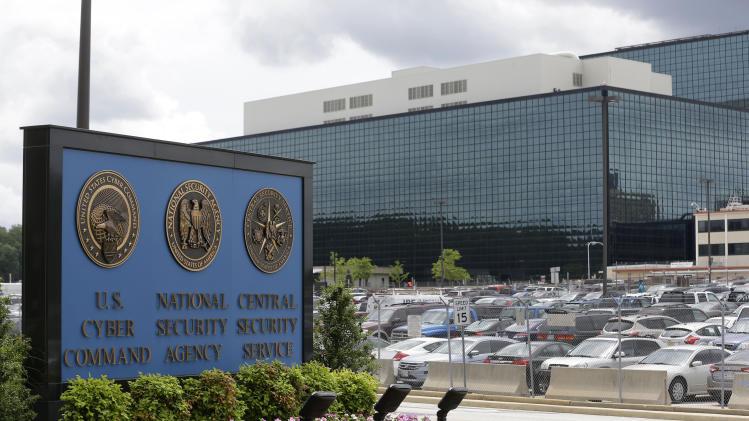 Judge's word on NSA program won't be the last