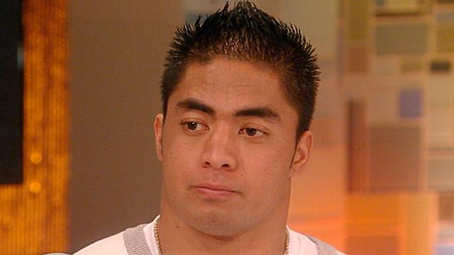 Part 2:  Manti Te'o and the Web of Lies