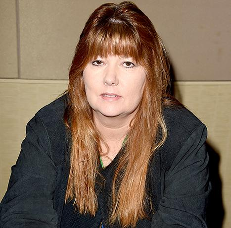 Suzanne Crough Dead: Partridge Family Star Dies at 52