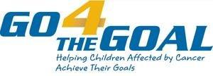 Go4theGoal Pediatric Cancer Foundation Awards $100,000 Research Grant to Dr. Scott Diede at Seattle Children's Research Institute