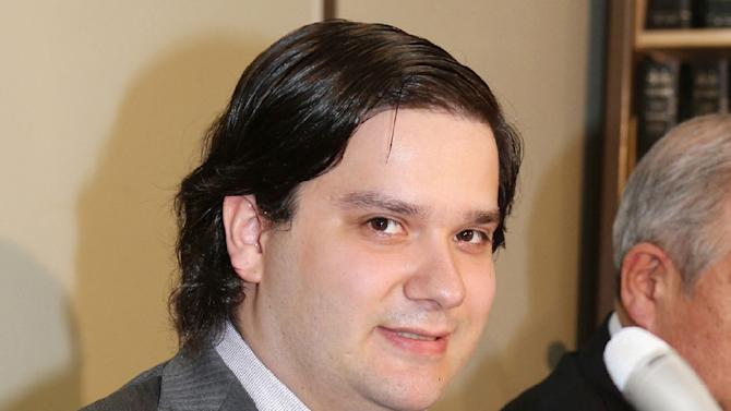 Mark Karpeles, CEO of the collapsed MtGox bitcoin exchange, is facing fresh allegations that he misused $8.9 million in customers' deposits, reports say