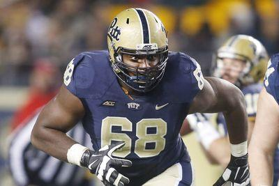 2015 NFL mock draft: T.J. Clemmings to San Diego Chargers atNo.17