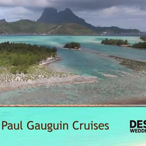 World Wide Guide: Paul Gauguin Cruises