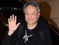 Ang Lee: Chinese films will prevail!