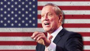 Who Is George Pataki? - Testtube Daily Show-AR