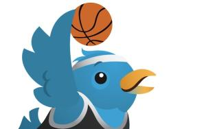 NBA Allows All-Star Game Voting Via Twitter and Facebook
