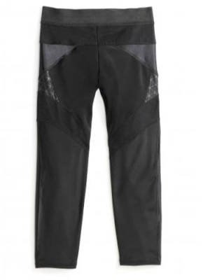 Tracy Anderson Abcentric Leggings