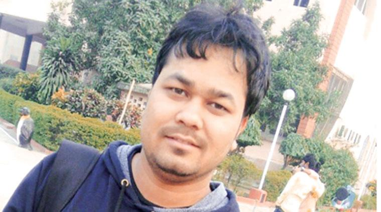 Welder's son bags Rs 1.2 crore job with Microsoft