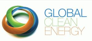 Global Clean Energy and Liberty Tire Recycling Confirm Contract