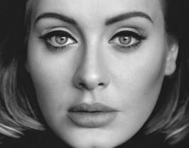 Not Everyone Loves Adele