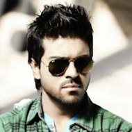 Ram Charan Teja Is An &#39;Angry Young Man&#39; In Real Life Too!