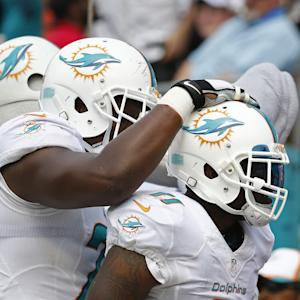 Preview: Kansas City Chiefs vs. Miami Dolphins