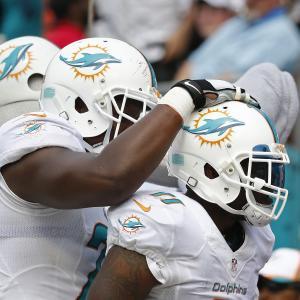 Preview: Kansas City Chiefs vs. Miami Dolphins