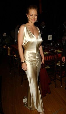 Jeri Ryan The Governor's Ball 55th Annual Emmy Awards After Party - 9/21/2003
