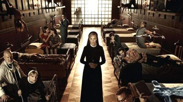 'American Horror Story' Will Scare Us Some More